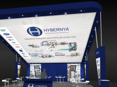 hybernya_stand